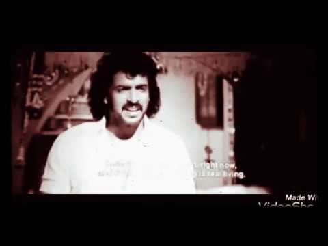 Upendra giving ultimate message of life in uppi2