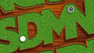 SIDEMEN MINIGOLF MAP - GOLF IT