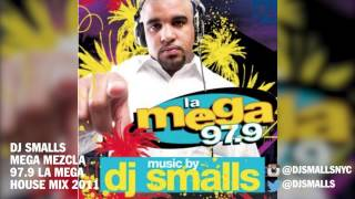 Video-Search for dj smalls