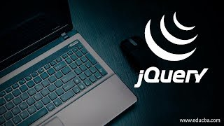 How to download and install Jquery