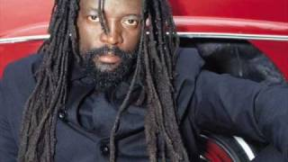 Watch Lucky Dube God Bless The Women video