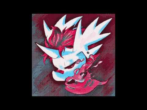 hyi - centaur (TMtronic Remix)