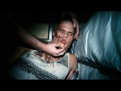 Project X - Out Your Mind Trailer
