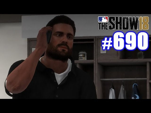 demanding-a-trade-in-the-clubhouse-mlb-the-show-18-road-to-the-show-690
