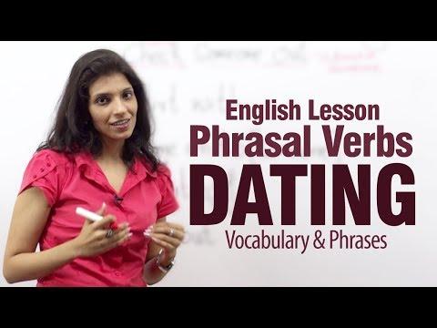 Английский в детском саду: урок первый —