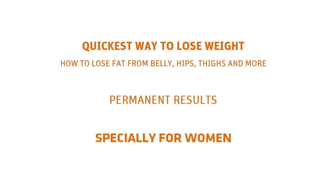 Lose weight after stopping birth control photo 1