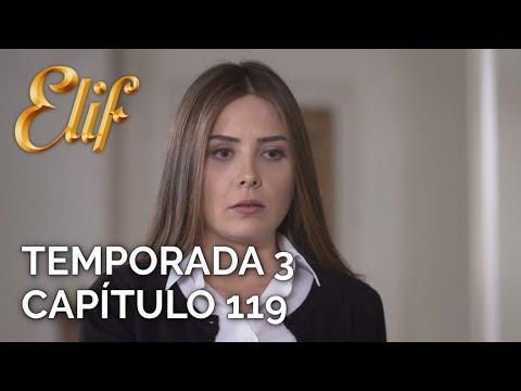 Elif 940. Bölüm   Season 5 Episode 185 (Final)