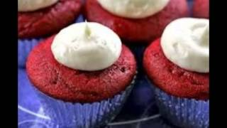Cooked Icing Recipe For Red Velvet Cake