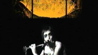 Genesis - Cuckoo Cocoon - Original Lamb Slide Show