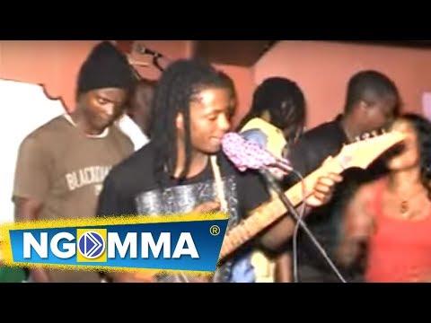 MAIMA - PAMBE MACHA (Official video)