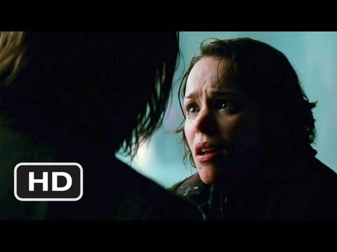 State of Play #2 Movie CLIP - It's Over (2009) HD Mp3