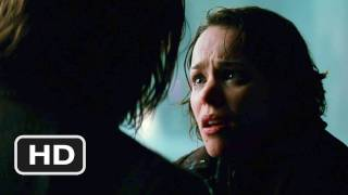 State of Play #2 Movie CLIP - It's Over (2009) HD Thumbnail