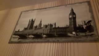 Картина на моей стене