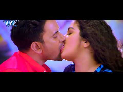 New Dance Sapna Chodhri Ragni Bhojpuri Dance Plz My Chenal Subscribe Like And Sheer Kare Please