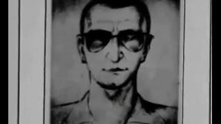 Андрей Чикатило никого не убивал