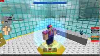 bb plays roblox ep 3