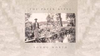 Watch music video: The Paper Kites - Kiss the Grass