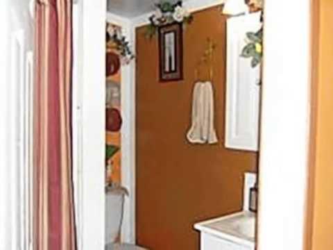Homes for Sale – 1578 June Ave San Jose CA 95122 – Leonard Fernandez