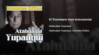 El Tulumbano Gato Instrumental