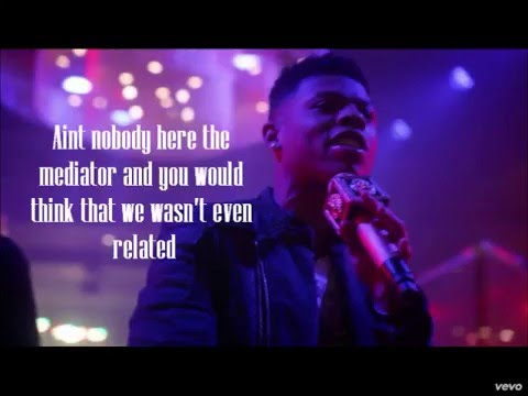 "Empire Cast Chasing The Sky Ft Jussie Smollet, Yazz The Greatest, & Terrance Howard Lyrics &"" Audio"