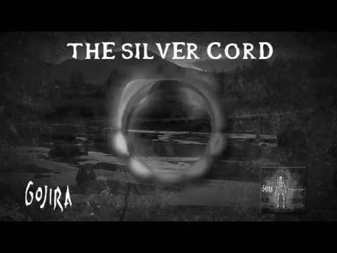 Gojira - The Silver Cord (Instrumental Cover) mp3