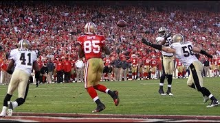 """The Catch III"" 