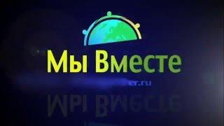 Интервью у Михаила Никонорова по мастер-классу