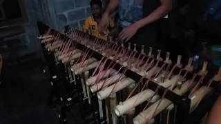 Video lungset angklung ronggolawe download MP3, 3GP, MP4, WEBM, AVI, FLV Maret 2017