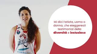 Diversity&Inclusion_parte3_Cacciatori_231220
