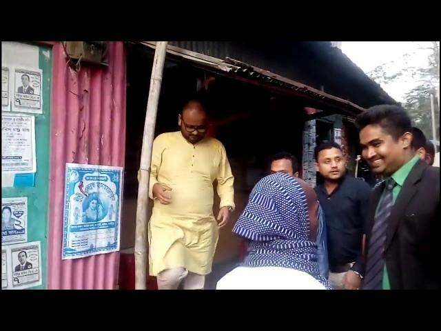 Independent candidate Madaripur 2 ?Alamin molla ?? ???? ?????? ????????? ???????? ????????? 2 ???