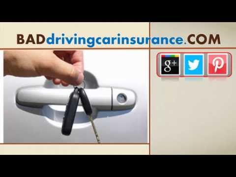 Secure Low Cost Auto Insurance For Low Income Families To Save Money On Premiums