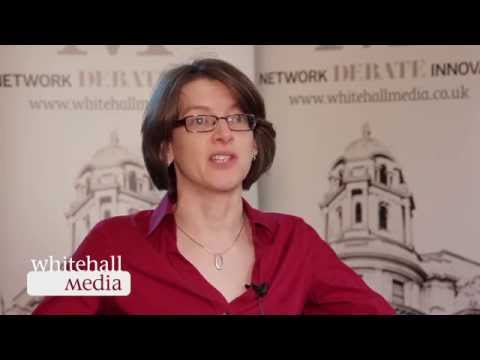 Dr Sandra Scott-Hayward, Queen's University Belfast at Software Defined Networking & NFV April 2015