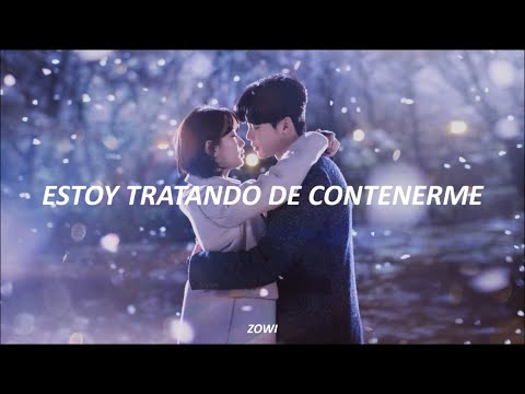 henry-:-it's-you-|-while-you-were-sleeping-ost-parte-2-|-sub-español