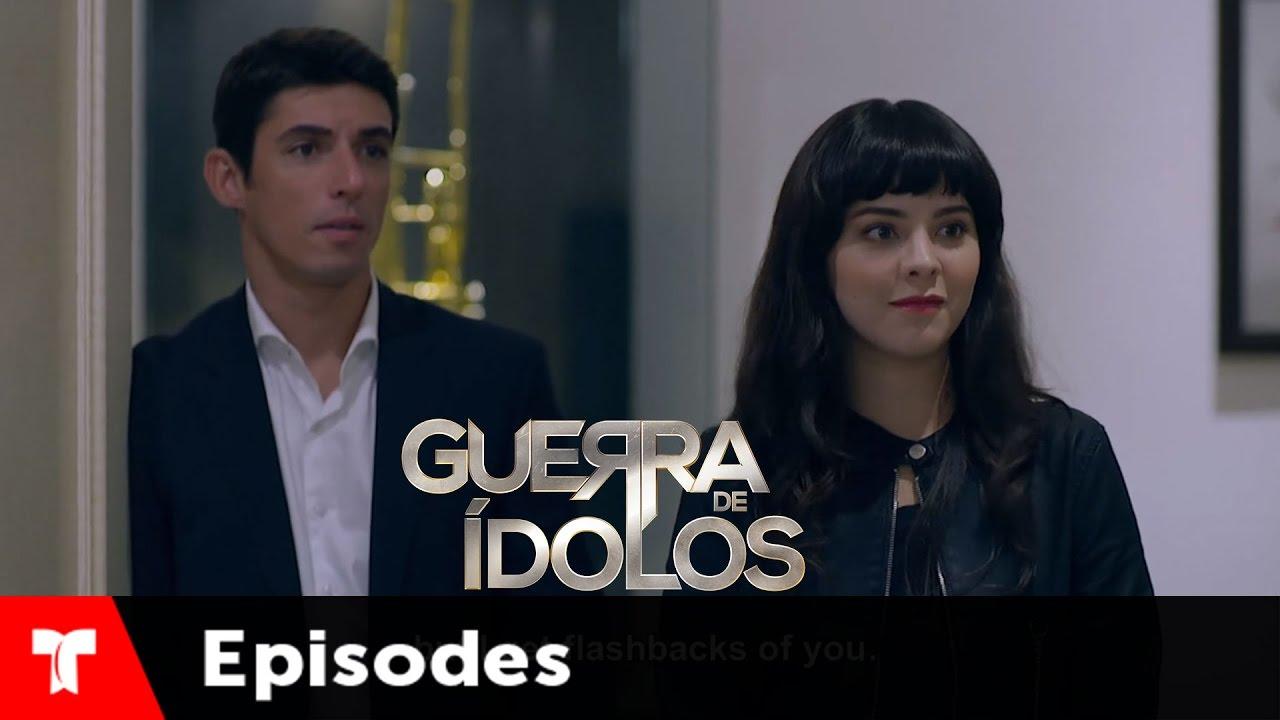 Price of Fame | Episode 04 | Telemundo English