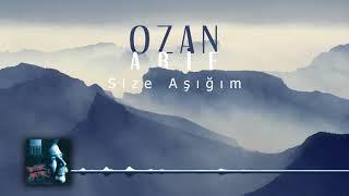 Ozan Arif - Size Aşığım
