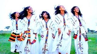 Eskindir Baye - Ethiopiawi ኢትዮዽያዊ  (Amharic)