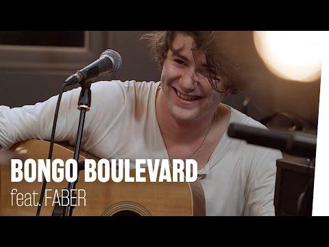 Youtube-Empfehlung: Bongo Boulevard