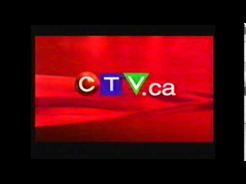 """CTV.ca """"TV that clicks"""" bumper (2006)"""