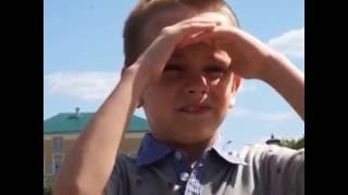"""В Костроме побывал ведущий программы """"Открытие Китая"""" Евгений Колесов"""