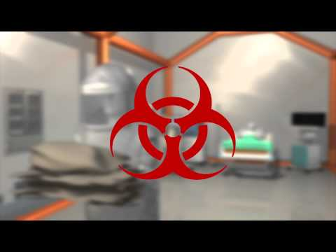Ebola outbreak: waste management contractors are refusing to haul Ebola biohazard material