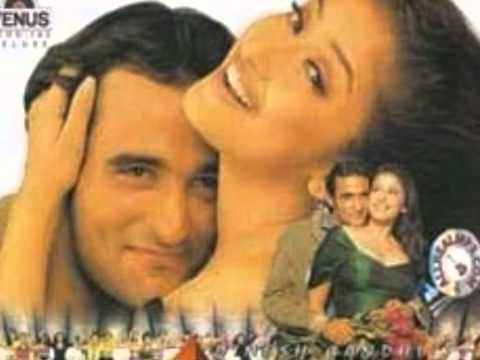 Aa Kahin Dur Chale [Full Song] (HD) - Laawaris