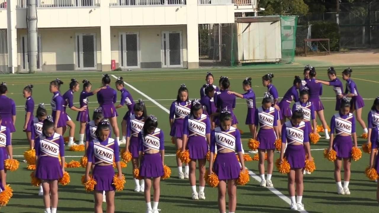 啓明 学院