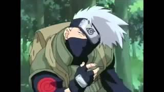 Repeat youtube video Naruto Shippuden - Opening 5