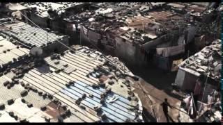 Les Chevaux de Dieu (2012) - Partie 5