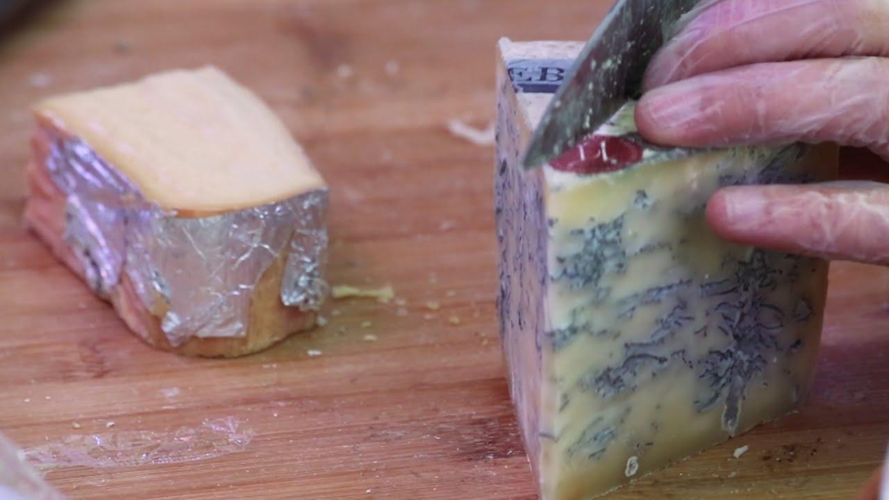 Ксения Чеснокова - Очень вкусная итальянская лазанья болоньезе .