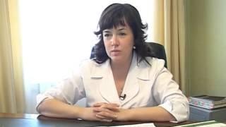 Что такое  инъекции красоты мезотерапия(, 2013-02-21T13:05:57.000Z)