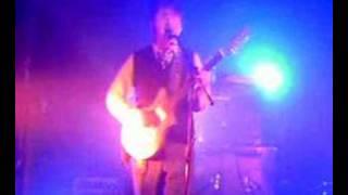 The Young Knives - Dialing Darling (Oxford Zodiac Live)