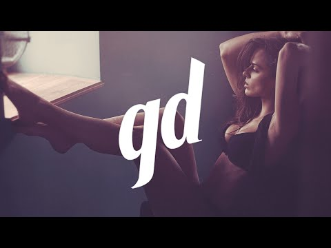Juhn El AllStar Ft. Alexio La Bestia, Gigolo & La Exce - Labias Mongas (Official Remix)