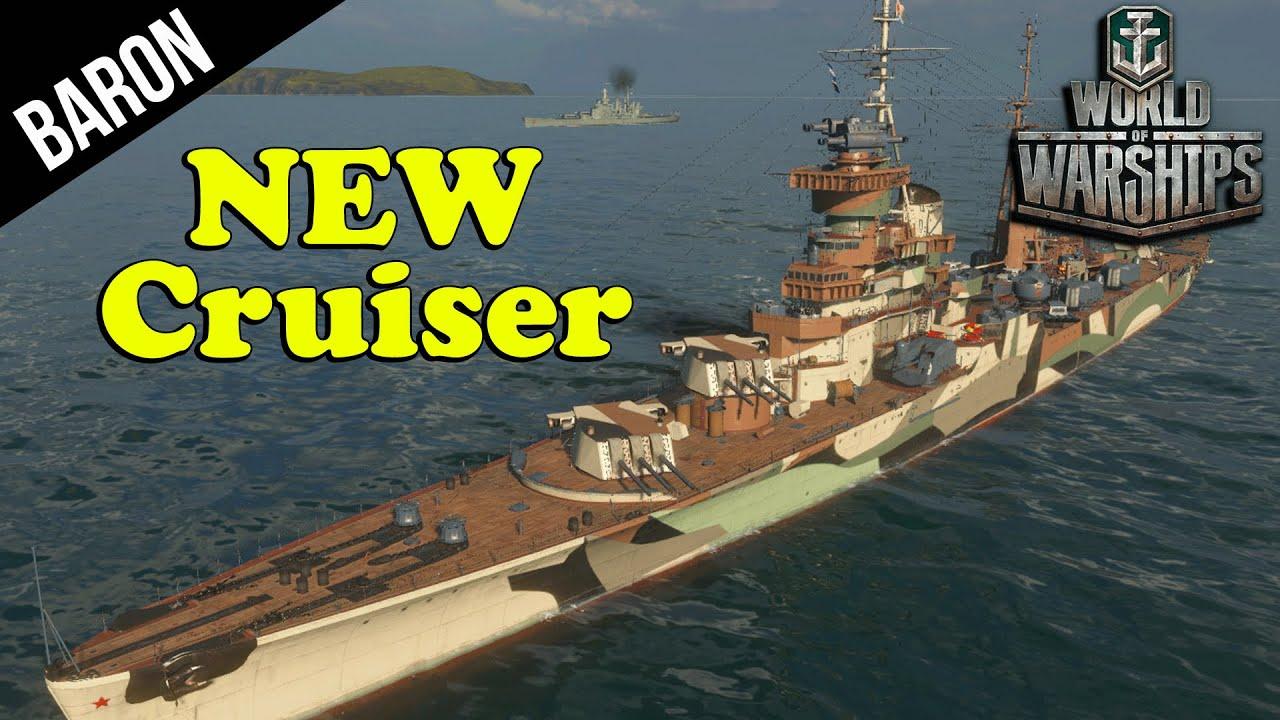 Destroyer vs battleship world of warships mods