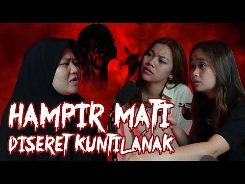 KKN MALAYSIA :